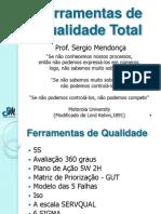 ferramentasqualidade-090422194403-phpapp01