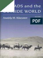Anatoly M. Khazanov