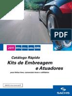 Catlogo_Rpido_Linha_Leve_2011.pdf