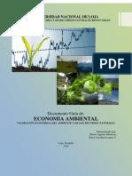 Guia de Economia Ambiental_2014.pdf