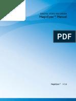 MagicEyes Manual ENG(Mv.9.9.2)