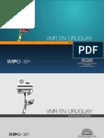 VIVIR+EN+URUGUAY.pdf