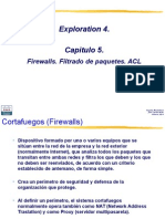 Capitulo5._ACL.2013-2014