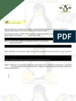 conectando_oracle.pdf