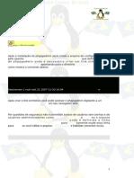 configuracao_PhpPgAdmin.pdf