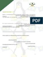 configuracao_postgresql.pdf