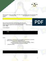 conectando_postgresql.pdf
