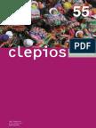 clepios55