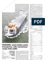 Significant Small Ships 2012 - Oceanic (2)