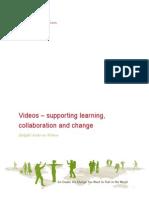 MOOC-video.pdf