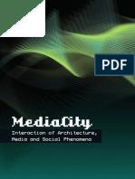 MediaCity 2010 Sm