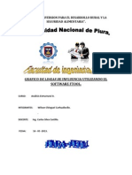 FTOOL-Manual de Uso Del Pprograma-wchinguel..
