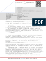 DTO-2041_02-MAR-1999