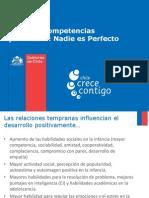 file_5329_nadie_es_perfecto.pdf