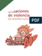 Violencia Ok[1]
