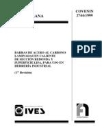 HERRERIAS BARRAS REDONDAS 2744-1999.pdf
