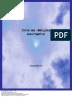 Cine de Dibujos Animados 1 to 40