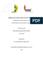 cover ipd