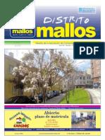 DM_115_may_2013_alta