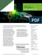 Brochure Nvidia Quadro 4000_Macrotec.pdf