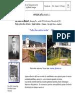 Baumgart Ponte Rio Do Peixe -2