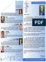 candidats IF verso.pdf