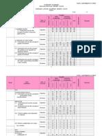 PLAN-J Mathematics Form5_2013