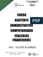 Calculo_Financieros