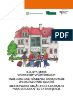 Wohnheimwoerterbuch_de-fr-sp.pdf