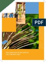 Plano Safra Agricultura Familiar 2013.2014 Mda