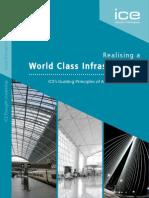 Guiding Principles of Asset Management