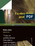 07_1t_la-obra-de-los-profetas.ppt