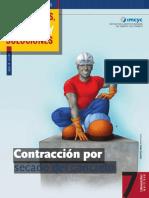 PROBLEMAS Del Concreto_grietas