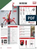 URW-094 Product Sheet