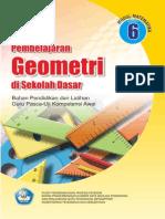 Matematika Modul 6