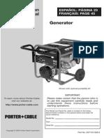 Generador_5220