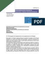 CPS ANEXO La Organizacion Egoista
