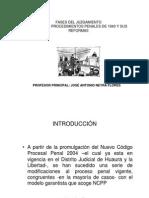 fases_juzgamiento02