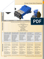Brochure PLR insert for Sales Programme rev 0.pdf
