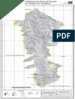 SITHAI-cartografia-APRO