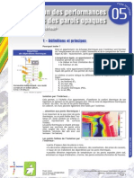 FT5-Isolation_par_l_interieur.pdf