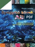 Kaya Lemke