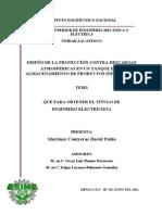 59.PDF m,Alla de Faraday