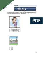 rl_step1_sample_questions.pdf