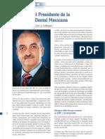 Revista_ADM_palabras