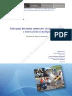 Guía-Formulac-PIIT-DESTP