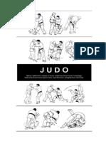 Total Judo 2000