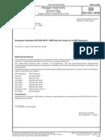 ISO 4016-2001 DIN en ISO 4016-2001_Hexagon Head Bolts (1)