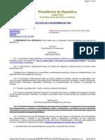 Lei 8078_90 Codigo de Defesa Do Condumidor