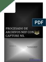 Procesado Nx
